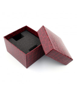 ALL SOUNDS AS500 Коробка-Pack для часов