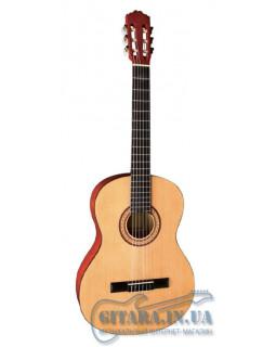 ALMERIA PURE NT Гитара классическая