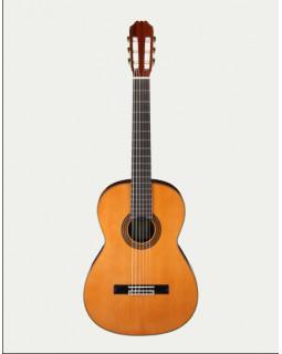 ARIA AC50CD Гитара классическая