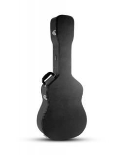 ART&LUTHERIE Case Dreadnought Кейс для акустической гитары