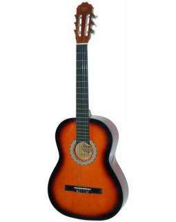 BANDES CG851 3TS Классическая гитара