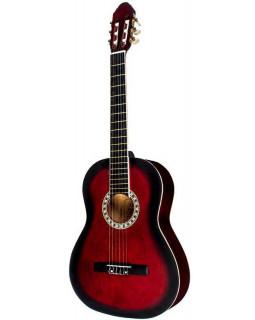 BANDES CG851 RD Классическая гитара