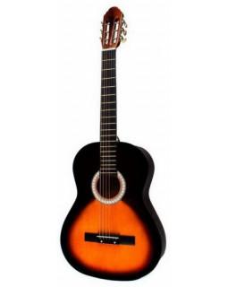 BANDES CG851 SB Классическая гитара