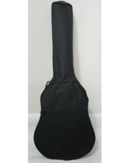 BOSTON W-00 Чехол для акустической гитары