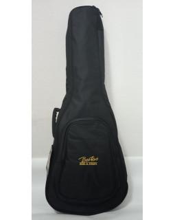 BOSTON K-06 Чехол для классической гитары