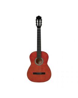 CATALUNA D500050 Гитара классическая