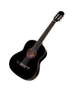 CATALUNA D500056 Гитара классическая