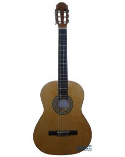 CATALA CC-1 Гитара классическая