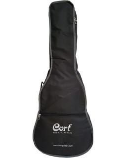 CORT CGB18 BK Чехол для акустической гитары