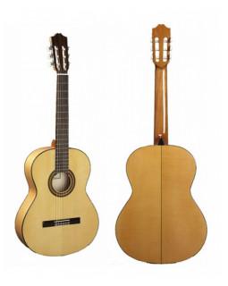 CUENCA 30F Гитара классическая