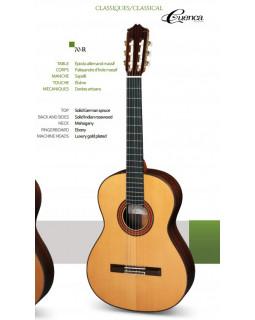 CUENCA 70R Гитара классическая