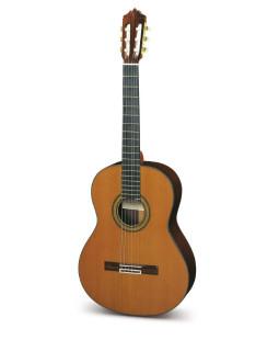CUENCA CARMELO DEL VALLE INDIA Гитара классическая