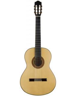 CUENCA Mod.10 Гитара классическая