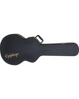 Кейс для акустической гитары EPIPHONE CASE EPI HARDSHELL JUMBO