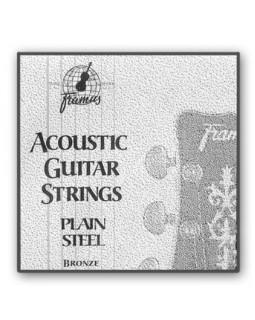 FRAMUS 48030 Струна №4 для акустической гитары