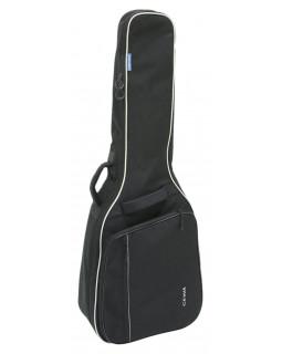 GEWA 212100 Чехол для классической гитары