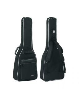 GEWA Economy 12 Чехол для классической гитары утепленный