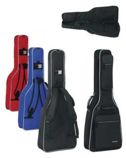GEWA 213100 Premium 20 Line Чехол для классической гитары утепленный
