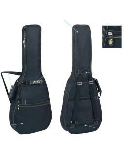 GEWA PS220200 Series 100 Чехол для акустической гитары легкий