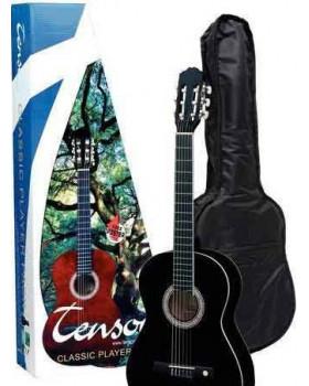 GEWA Tenson BK Набор гитарный