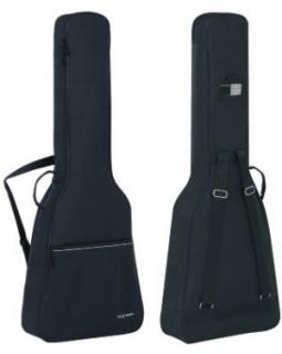 GEWA 211100 Basic 5 Line Чехол для классической гитары полу-утепленный