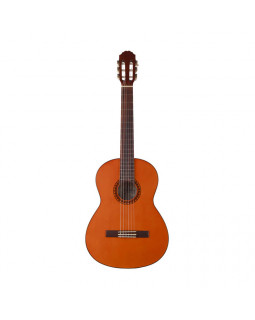 GEWA Pure Cataluna Student 3/4 Гитара детская