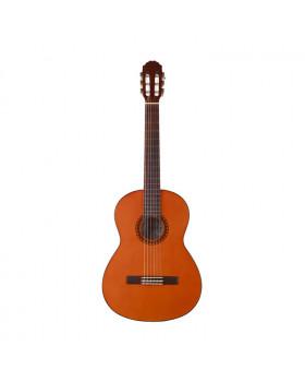 GEWA Pure Cataluna Student Гитара классическая