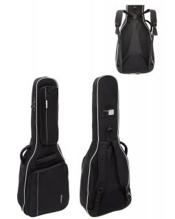 GEWA 213200 Prestige 25 Line Чехол для акустической гитары утепленный