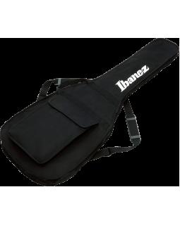 IBANEZ IGB101 Чехол для электрогитары