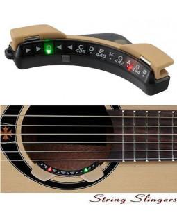 KORG RP-C1 Тюнер гитарный