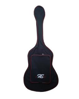 FS LK34 Чехол для гитары 3/4 легкий