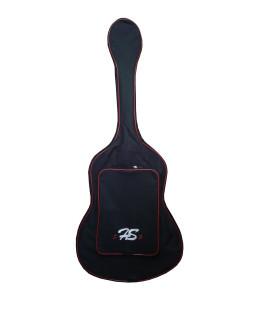 FS LK12 Чехол для гитары 1/2 легкий