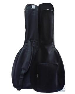 Чехол для акустической гитары утепленный FS LA10M