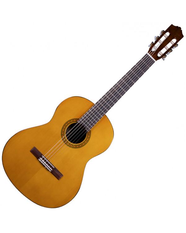 LUCIDA LCG5207 34 Гитара классическая детская 3/4