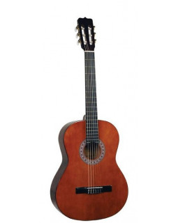 LUCIDA LCG4007 WL 12 Гитара классическая детская 1/2