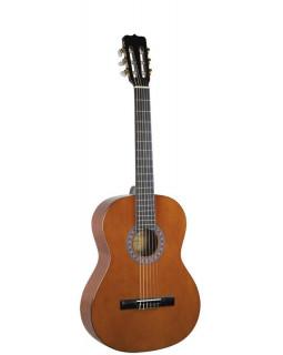 LUCIDA LCG5207 12 Гитара классическая детская 1/2