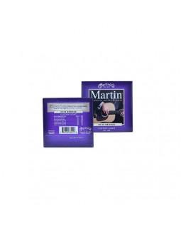 MARTIN M175 Струны для акустической гитары