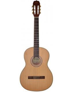 Классическая гитара MAXWOOD MC-6503