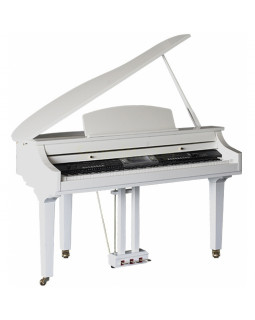 Цифровой рояль Medeli Grand 500GW
