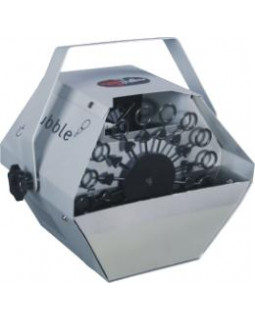 Бабл-машина NIGHTSUN SJ001N 25W