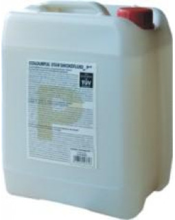 Жидкость NIGHTSUN SR007A для Fog Machine Thick