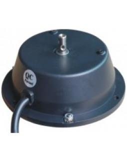 Мотор для зеркального шара NIGHTSUN SR010