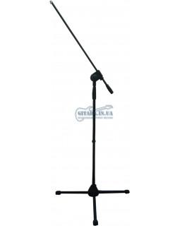 NORMAN MS105 Стойка микрофонная