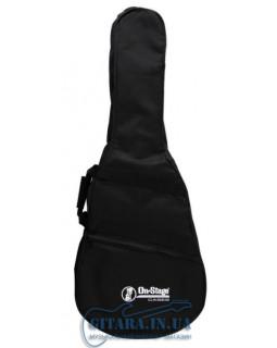 ON-STAGE STANDS GBC3400 Чехол для гитары 3/4