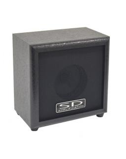 SOUND DRIVE MINI X Комбоусилитель для акустической гитары