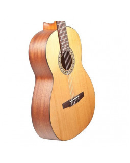PRUDENCIO SAEZ Mod.002A Гитара классическая