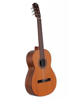 PRUDENCIO SAEZ Mod.008 Гитара классическая