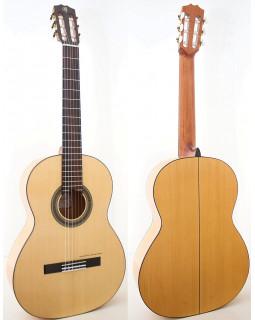 PRUDENCIO SAEZ Mod.15 Гитара классическая фламенко