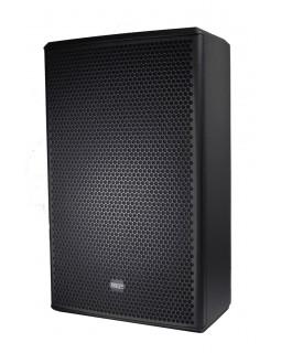 REC Smart 12 Активная акустическая система