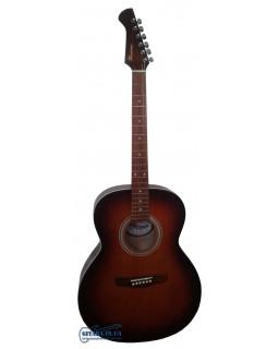 RENOME RJ50 M Гитара акустическая